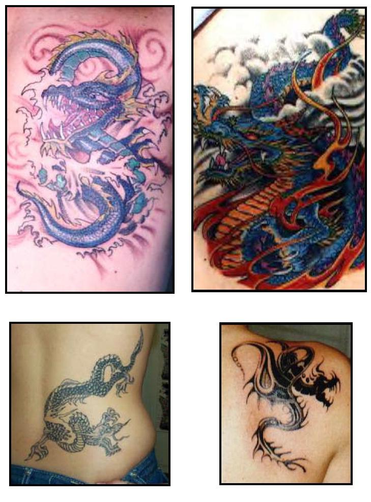 dragon tattoos tattoos designs flower tattoo design ideas with beauty fitness. Black Bedroom Furniture Sets. Home Design Ideas