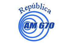 Republica - AM 670