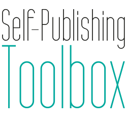The Self-Publishing Toolbox