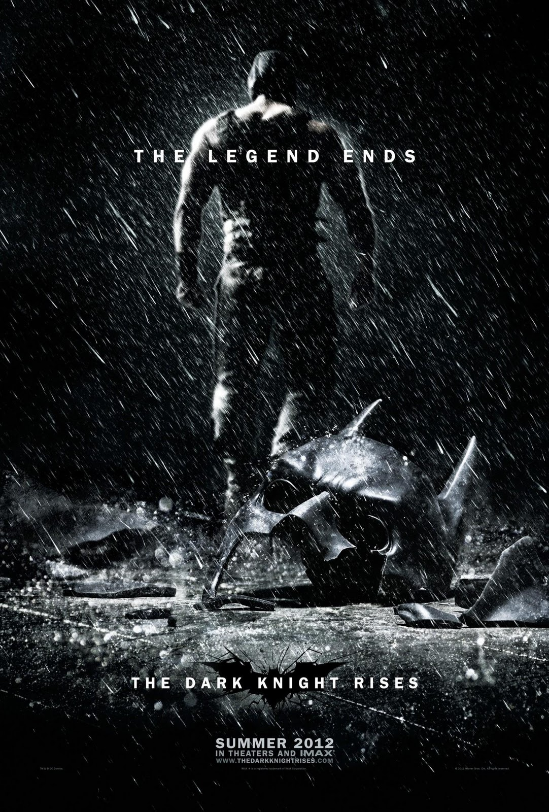 http://3.bp.blogspot.com/-i7BKFlB0FnA/TxN2JhJ249I/AAAAAAAARLM/bnF9026FRuw/s1600/the-dark-knight-rises-poster.jpg