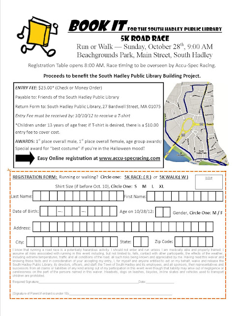 sponsor sign up form template .