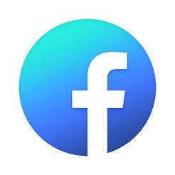 Soltar es crecer en Facebook