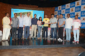 Drushyam Movie latest Press meet-thumbnail-7