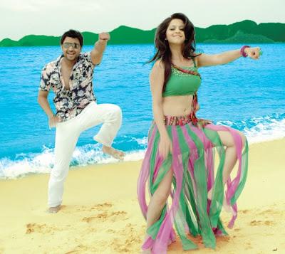 Daggaraga Dooramga Movie Sumanth Vedika Latest New Stills Pics movie photos