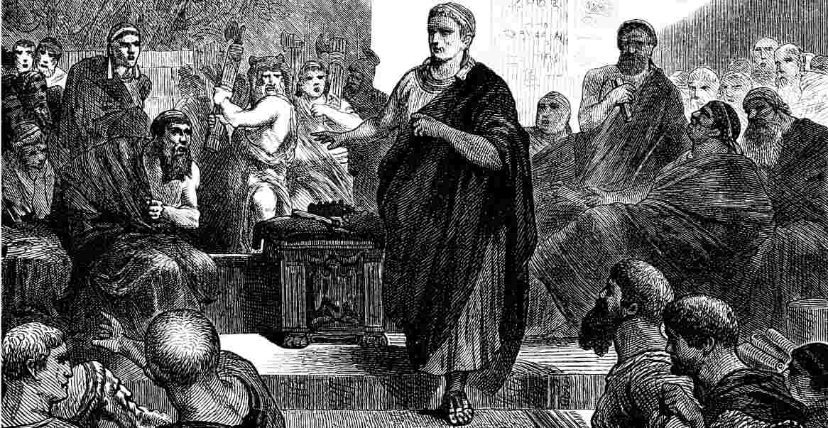Matrimonio Romano Concepto : Del matrimonio en derecho romano ix el celibato la