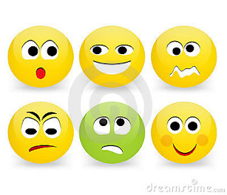 Funny Emoticons Free Smileys