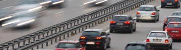Hotels für einen Zwischenstopp an der Autobahn