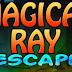 Magical Ray Escape