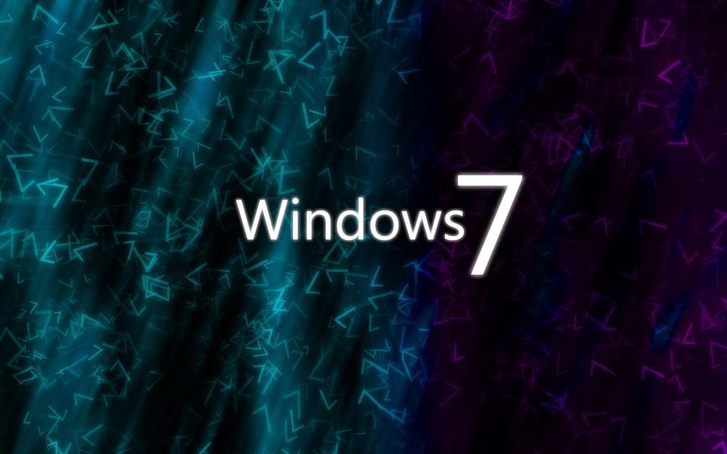 windows 7 wallpaper animated wallpaper animated