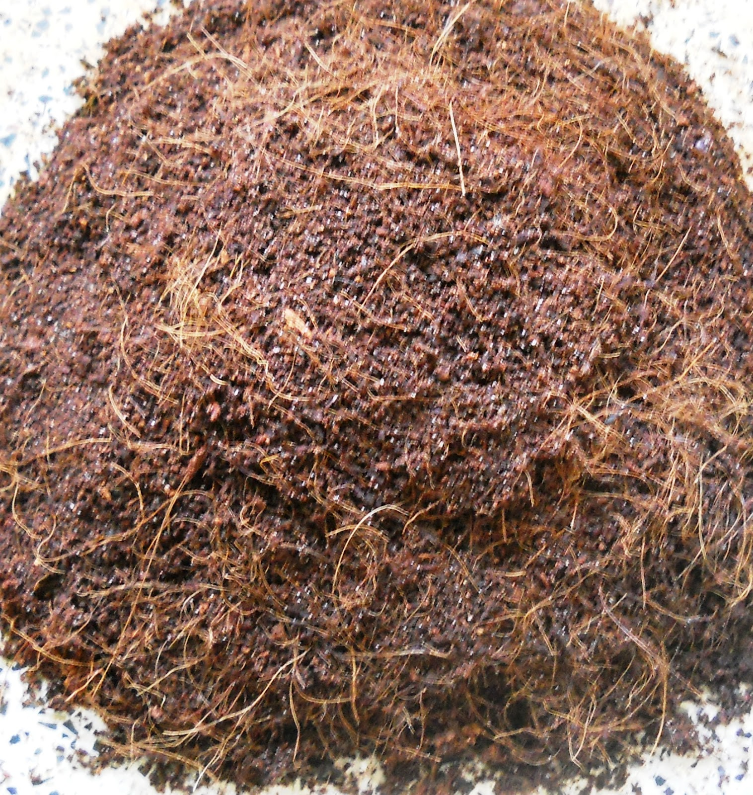 Peat d finition what is for Garden soil definition