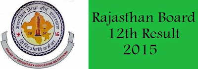 rbse-rajasthan-board-12th-result-2015