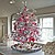 http://www.marthastewart.com/286763/marthas-holiday-decorating-ideas/@center/1009036/christmas-wreaths-garlands-and-more#219340
