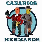 Canarios Hermanos