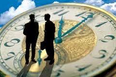 Pengertian Aspek Waktu
