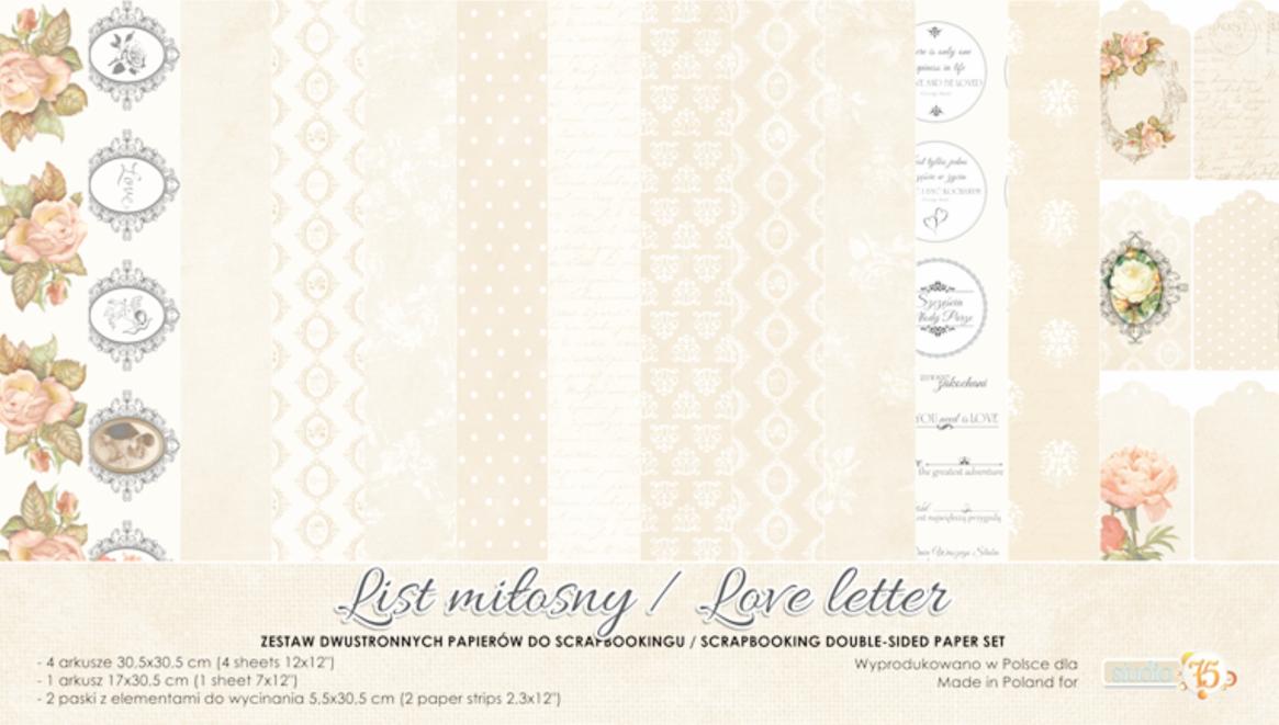 http://snipart.pl/list-milosny-zestaw-papierow-p-343.html