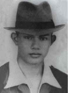 Daan Mogot, pahlawan dari Menado...!!! | http://indonesiatanahairku-indonesia.blogspot.com/