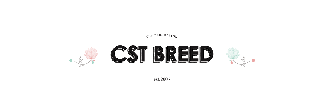 CST BREED
