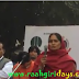 Nirbhaya's parent message after long time @ raahgiri delhi connaught place 6th dec 2015 must watch video...