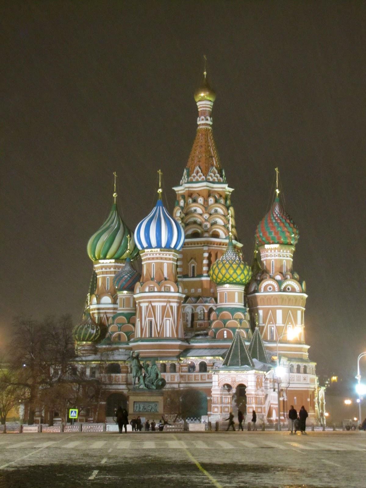wow kremlin antalya st basils