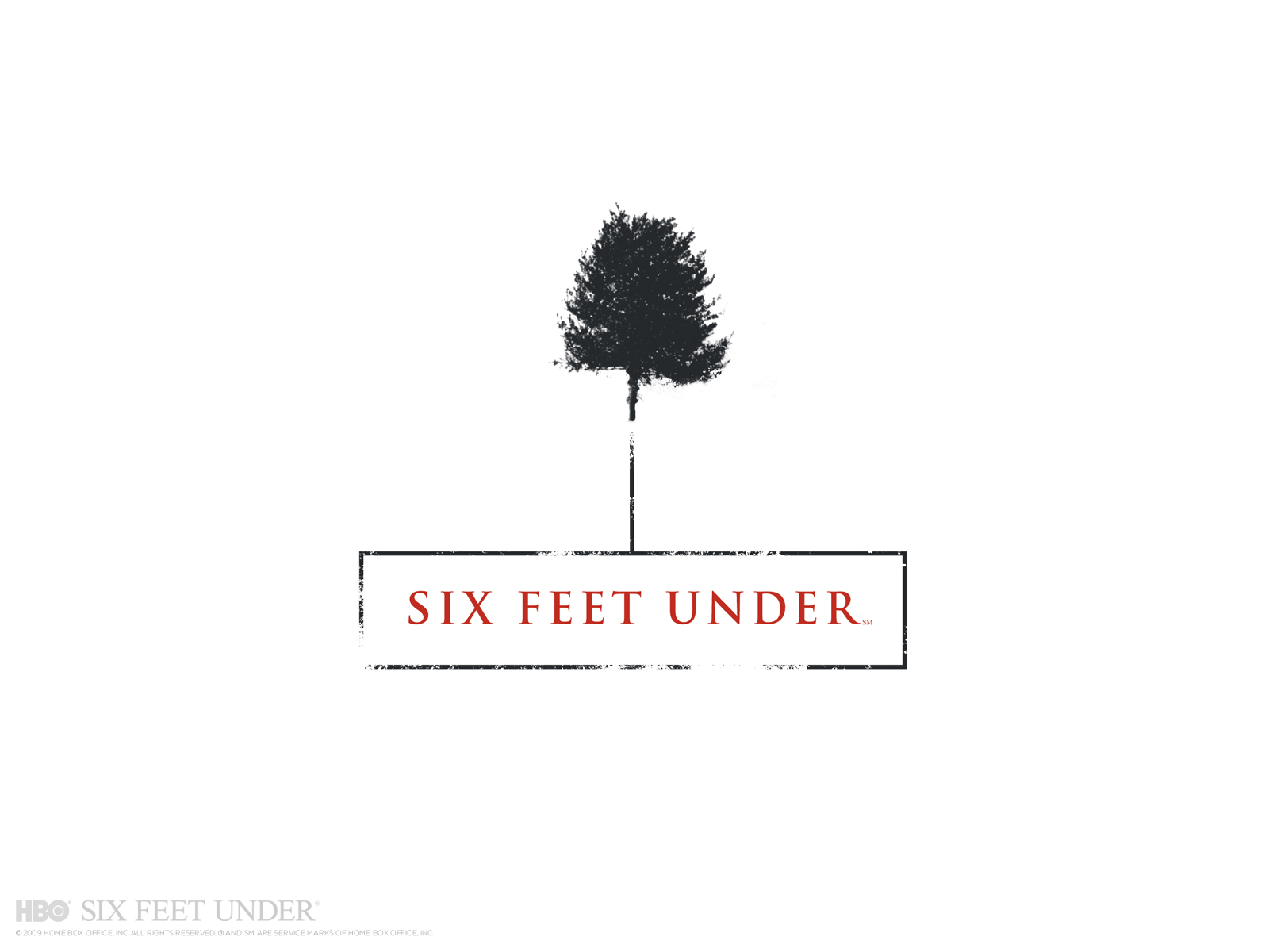 Shows Ive Finished Watching Six Feet Under