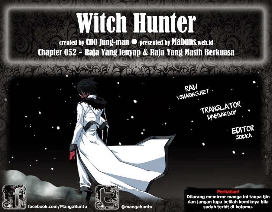 Dilarang COPAS - situs resmi www.mangacanblog.com - Komik witch hunter 052 - raja yang lenyap dan raja yang masih berkuasa 53 Indonesia witch hunter 052 - raja yang lenyap dan raja yang masih berkuasa Terbaru |Baca Manga Komik Indonesia|Mangacan