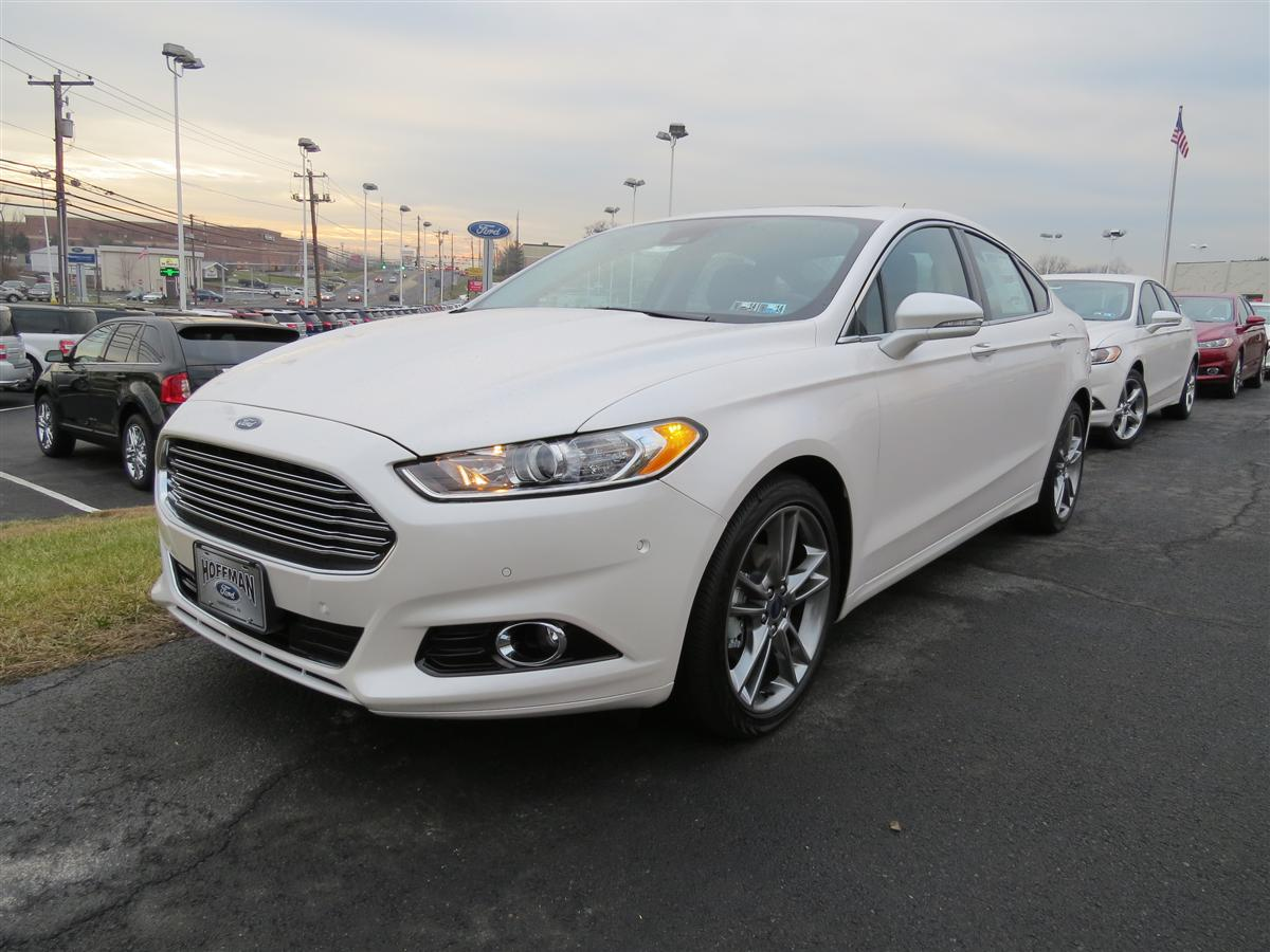2014 ford fusion ecoboost turbo autos post. Black Bedroom Furniture Sets. Home Design Ideas