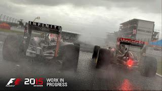 F1-2015