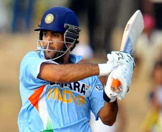 India will be create a new record in ODI