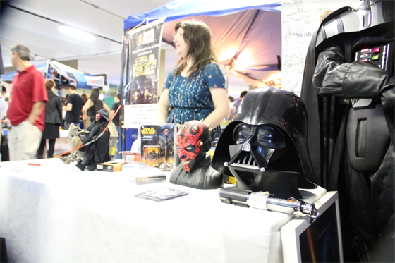 star-wars-megacon