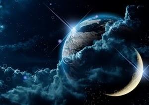 Selamat Malam Sahabat Netter Mania - www.NetterKu.com : Menulis di Internet untuk saling berbagi Ilmu Pengetahuan!