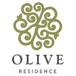 Olive Residence @The Orchard by Summarecon Bekasi