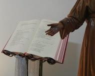 Liturgia do Dia