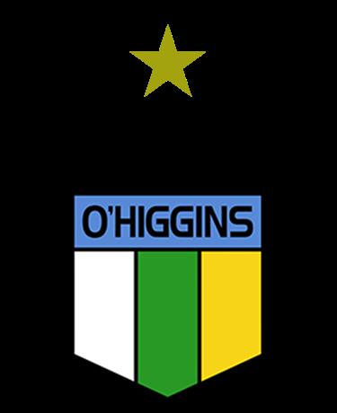 [Elige la mejor y la peor] Camisetas primera division 2015 Ohi%2Bescudo