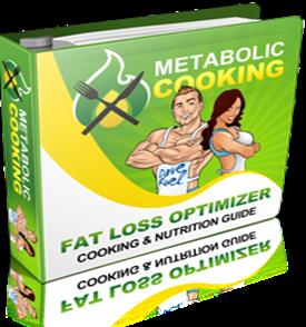 Fat Loss Optimizer