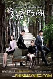 Cầu Vồng Hoàng Kim, Phim Sex Online, Xem Sex Online, Phim Loan Luan, Phim Sex Bo