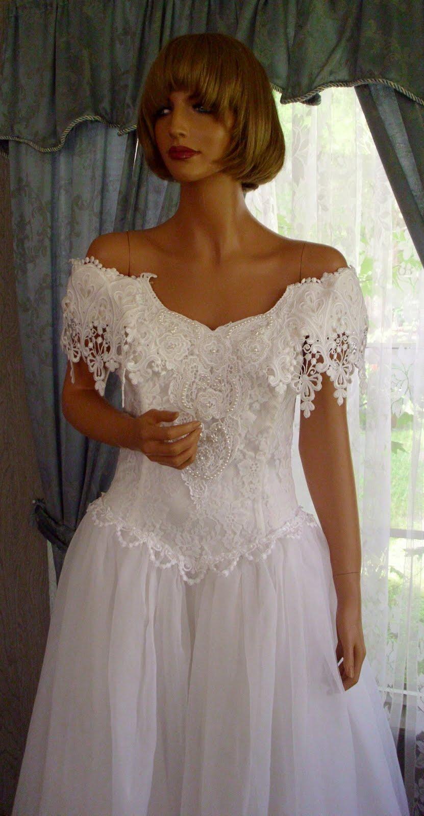 Artemis53 Gunne Sax Jessica Mcclintock Wedding Dress