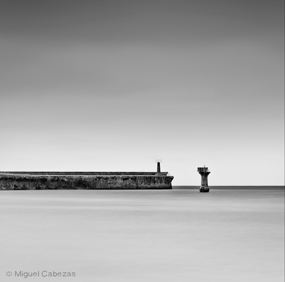 Fotografía: Miguel Cabezas
