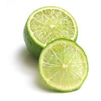 Kegunaan dan manfaat jeruk nipis