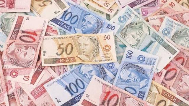 BANCOS CENTRAIS DECIDE O FIM DO DINHEIRO