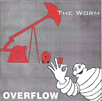 Overflow - The Worm 7