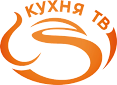 Kuhnya TV