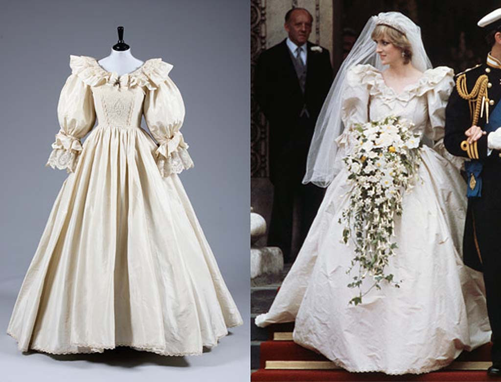 http://3.bp.blogspot.com/-i7gdfFB4-70/Tw_NvBk0luI/AAAAAAAAAKY/uoZuOxt3DGU/s1600/Auction-Princess-Diana-Wedding-Dress-Replica.jpg