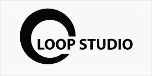 Loop Studio