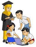 Pendidikan Sebagai Sistem