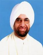 Maj. Gen. Kulwant Singh