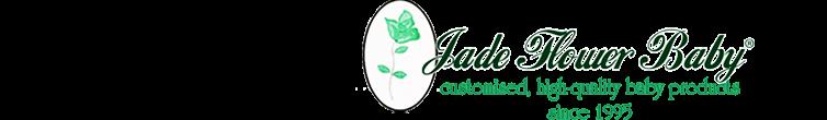 Jade Flower Baby