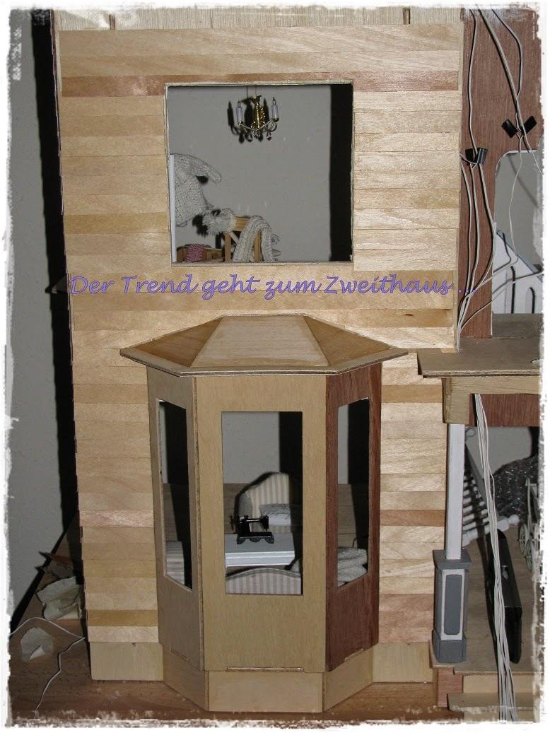der trend geht zum zweithaus fassade vol 2. Black Bedroom Furniture Sets. Home Design Ideas