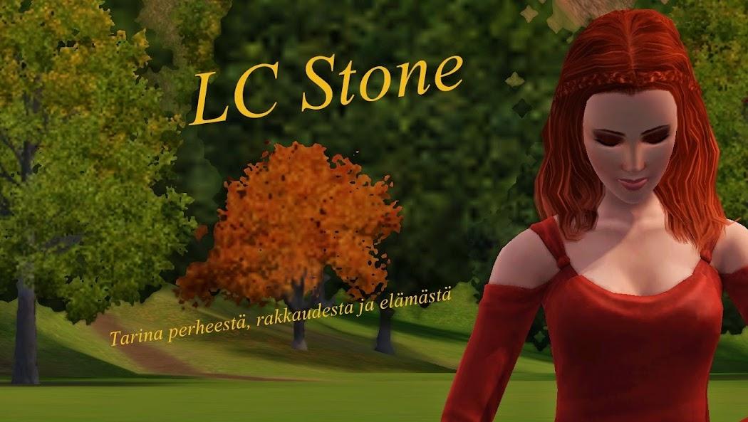 Lc Stone