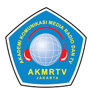 AKMRTV Jakarta