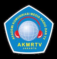 AKMRTV Jakarta